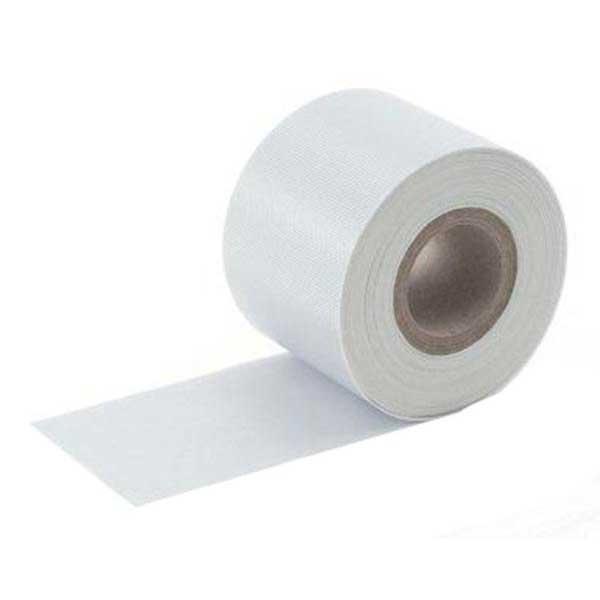 protective-sheet-120mm