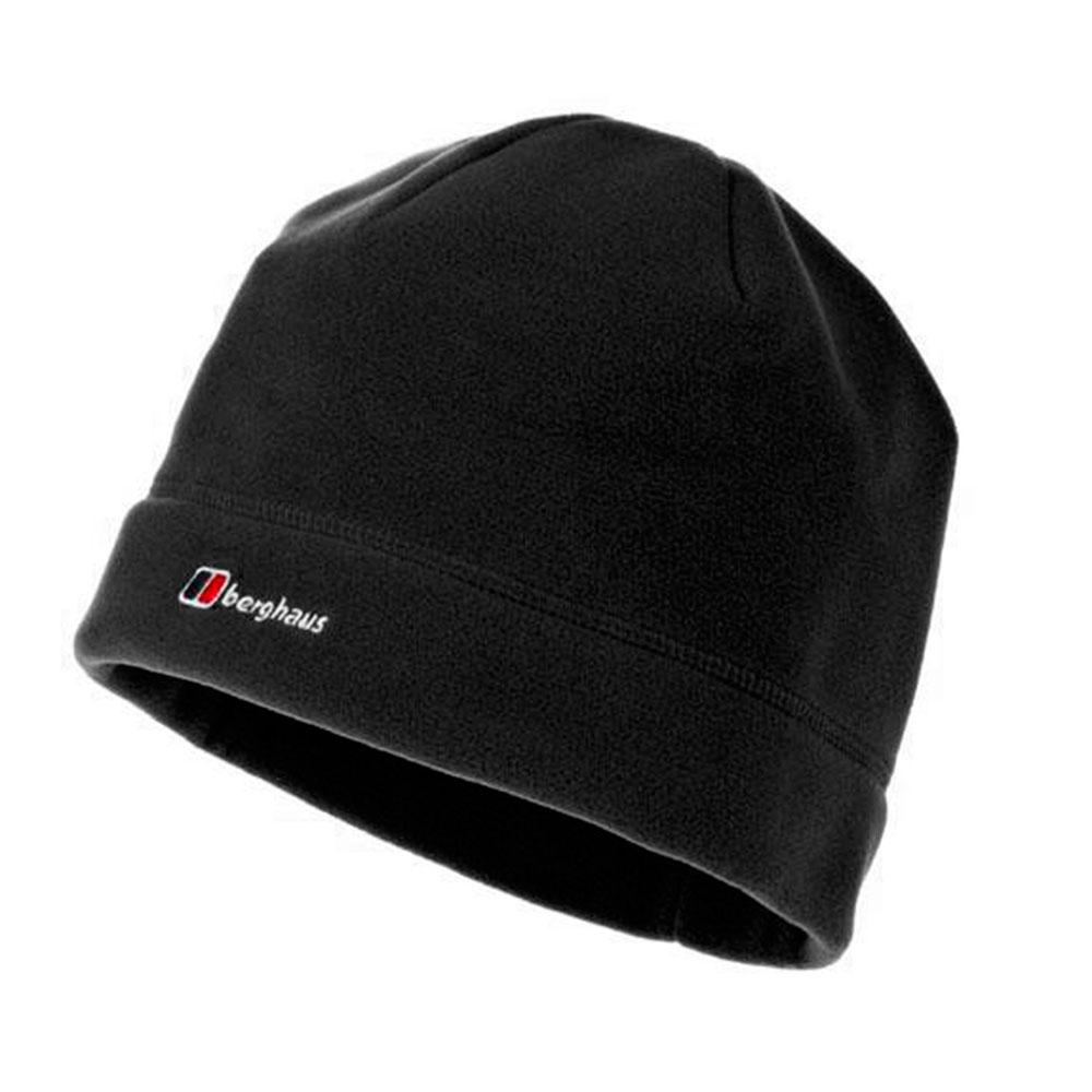 kopfbedeckung-berghaus-spectrum-beanie-l-xl-black-black