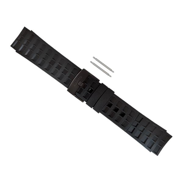 Suunto Elementum Terra All Strap Kit Rubber