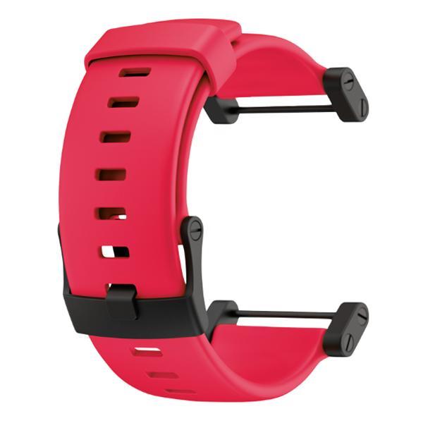 ersatzteile-suunto-core-crush-flat-silicone-strap-24mm-one-size-red