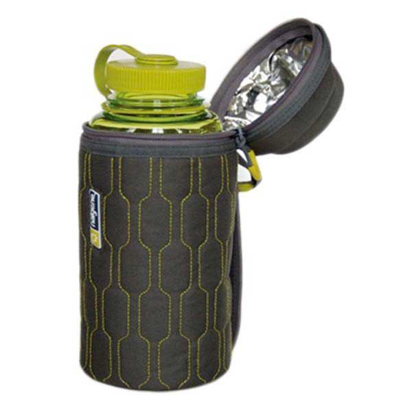 Nalgene Bottle Sleeve Insulated 1L