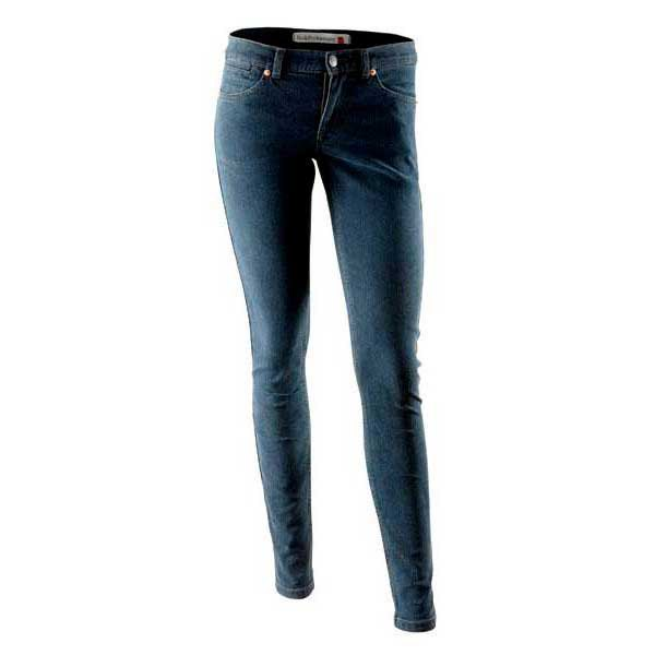 Peak performance Joni Jeans Pants Long