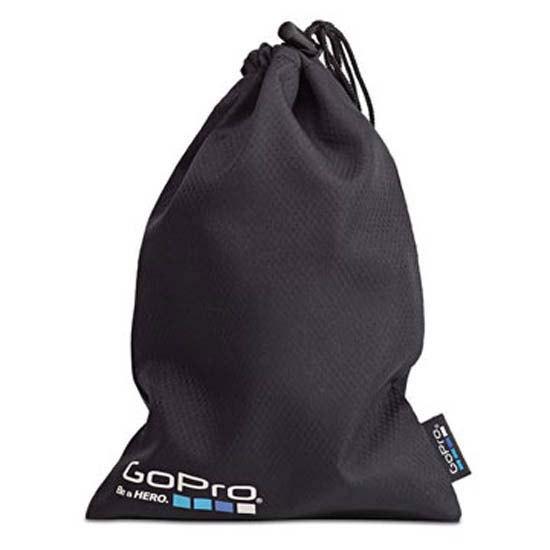 taschen-und-hullen-gopro-bag-pack