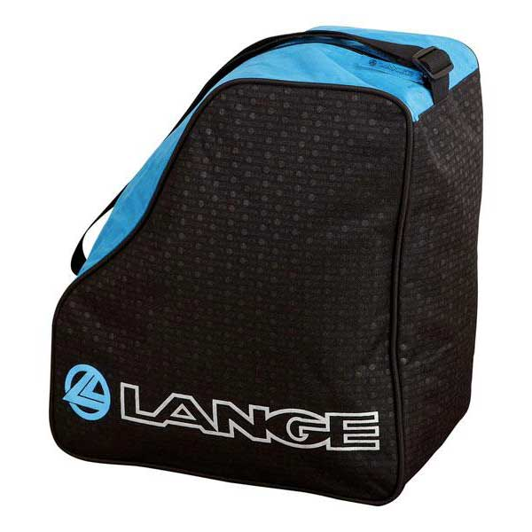 taschen-lange-eco-boot-bag