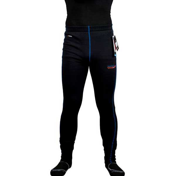 Trangoworld TRX2 Stretch Pants