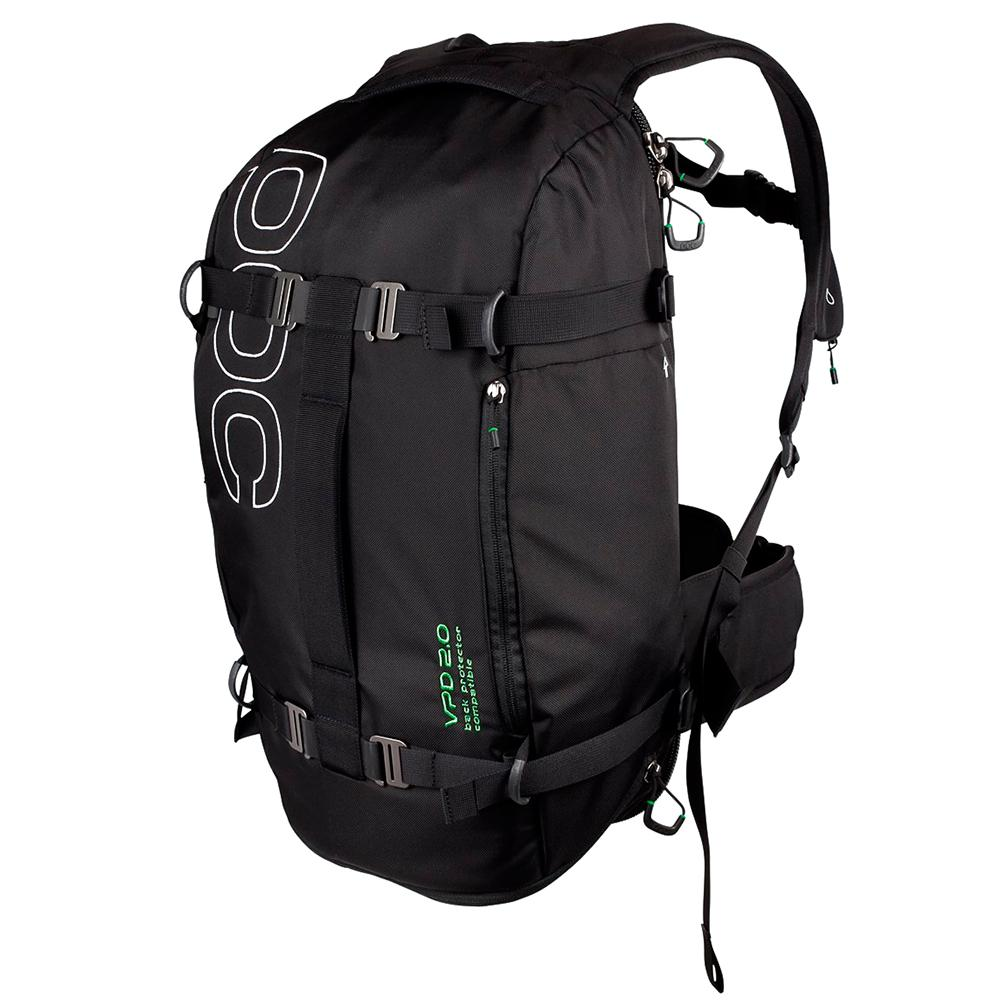 Poc Spine Snow Tour Pack 20L