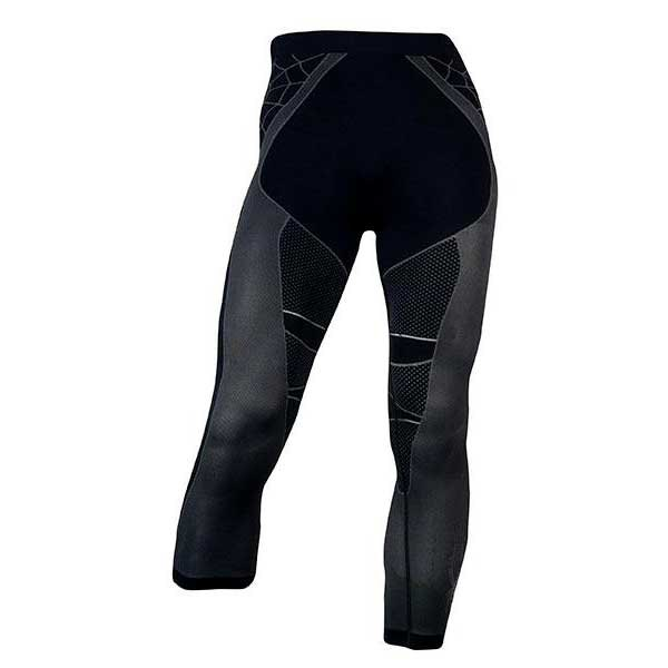 Spyder Catch Seamless 3/4 Pants