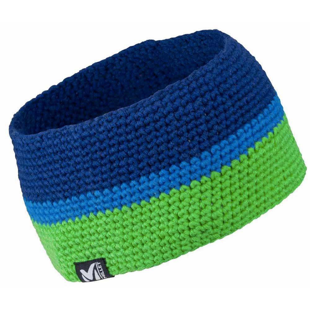 Millet Roc Headband Ultra