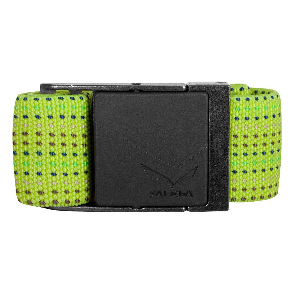 Salewa Rainbow Belt Stripe