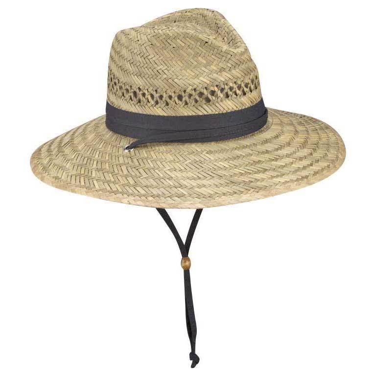 0dc1297e2ba Columbia Wrangle Mountain Fishing Hat Brown