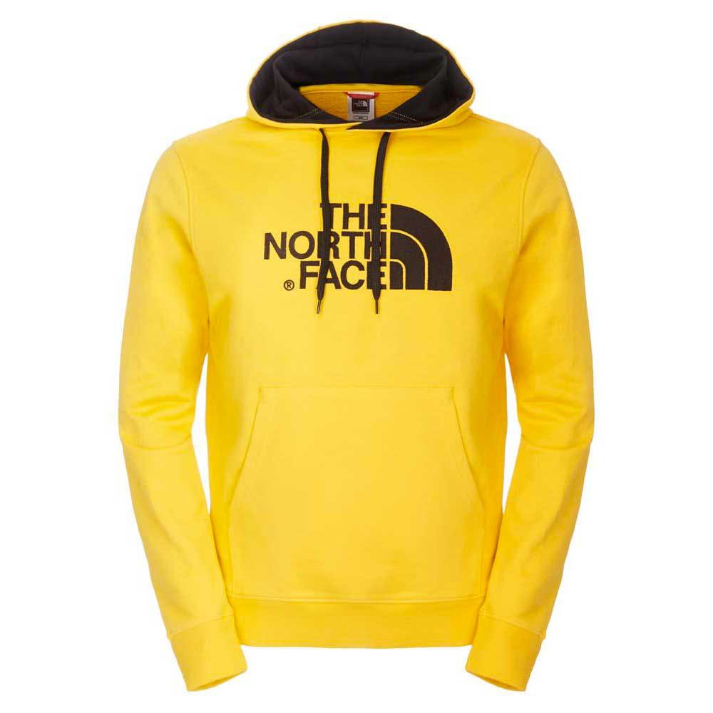 Face Peak The Light North Pullover Drew Hoodie 2DI9YWEeH