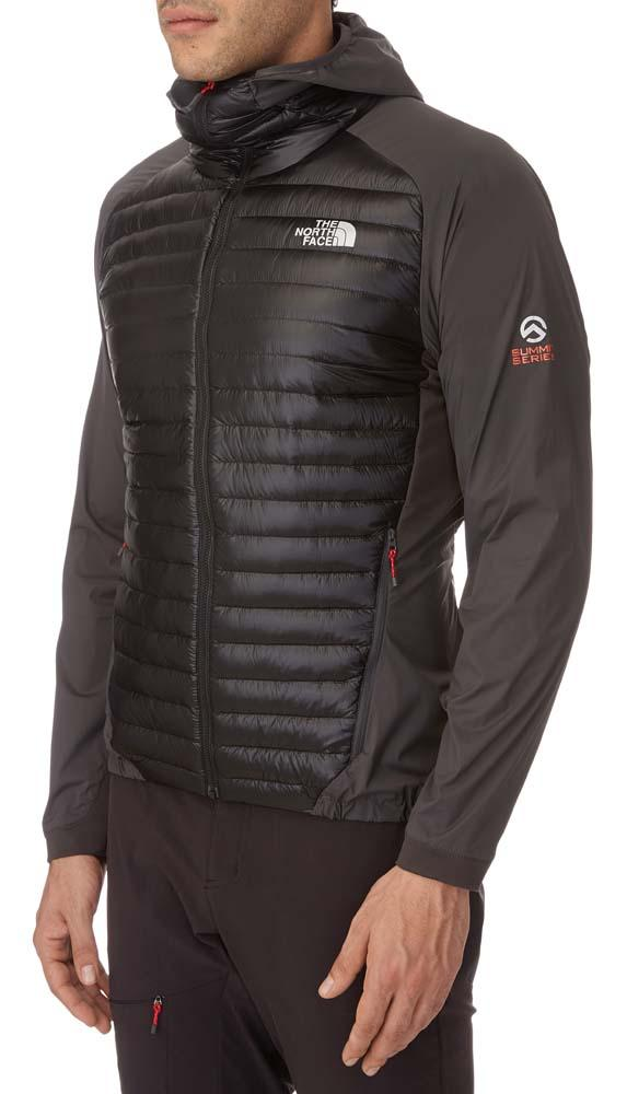 the north face verto micro hoodie summit series buy and. Black Bedroom Furniture Sets. Home Design Ideas