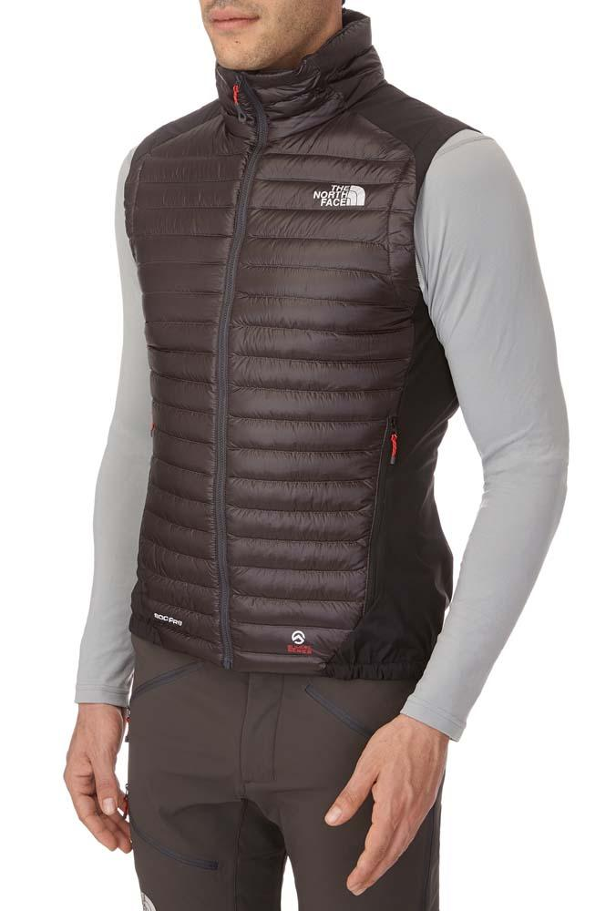 the north face verto micro summit series vest buy and. Black Bedroom Furniture Sets. Home Design Ideas