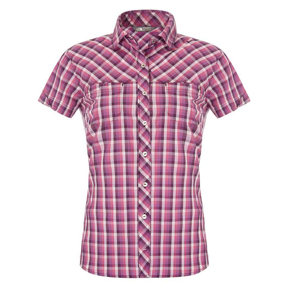The north face Chipara Shirt