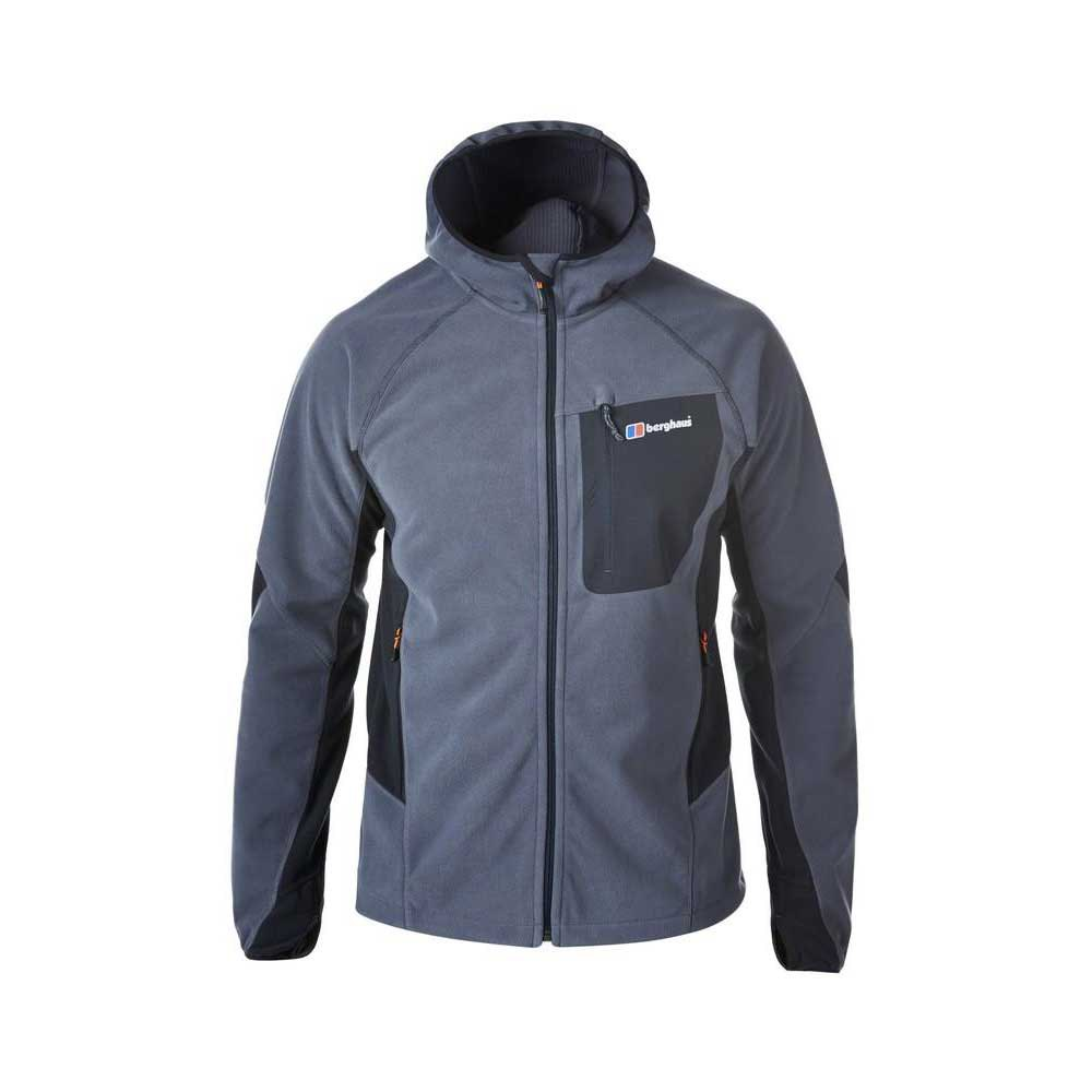 Berghaus Ben OSS Hooded