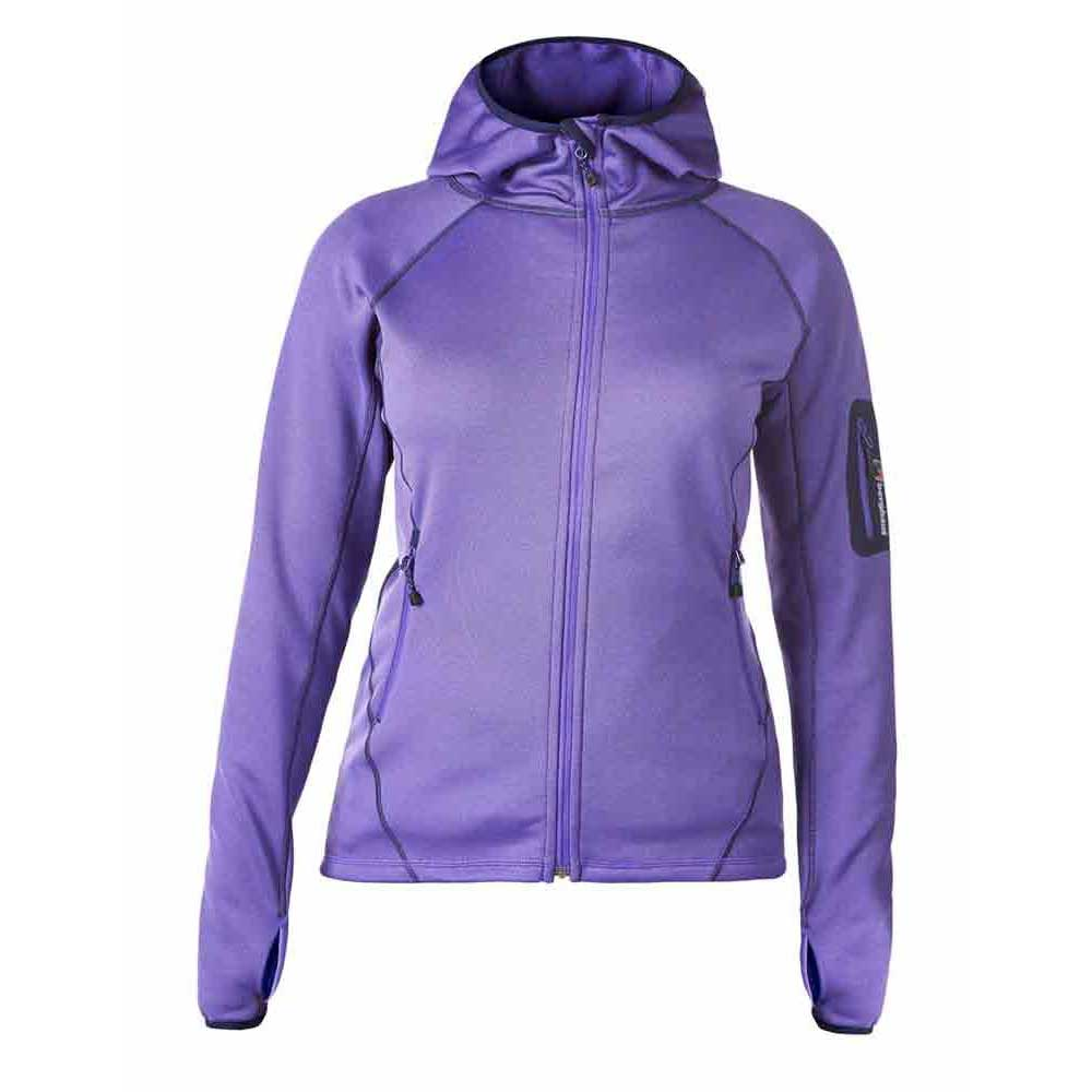 Berghaus Pravitale Hooded