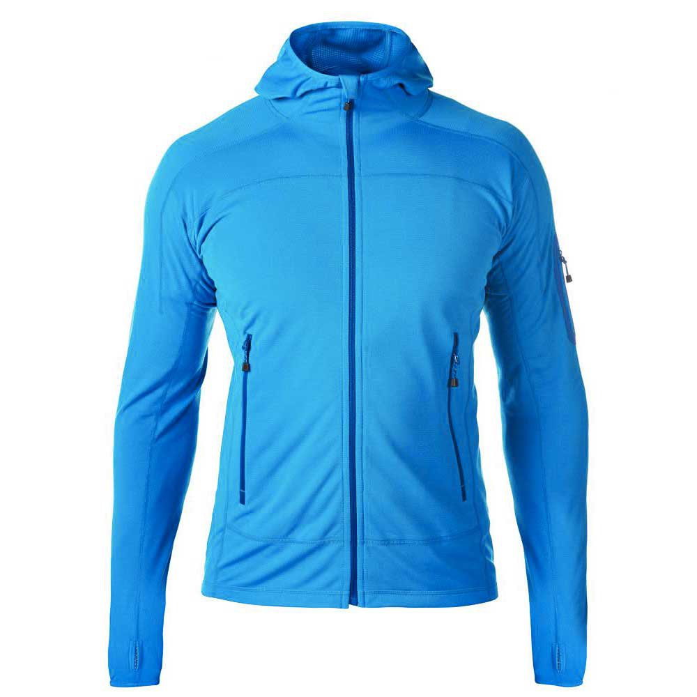 Berghaus Pravitale Light