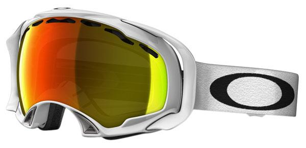 67df2547bb Oakley Splice buy and offers on Snowinn