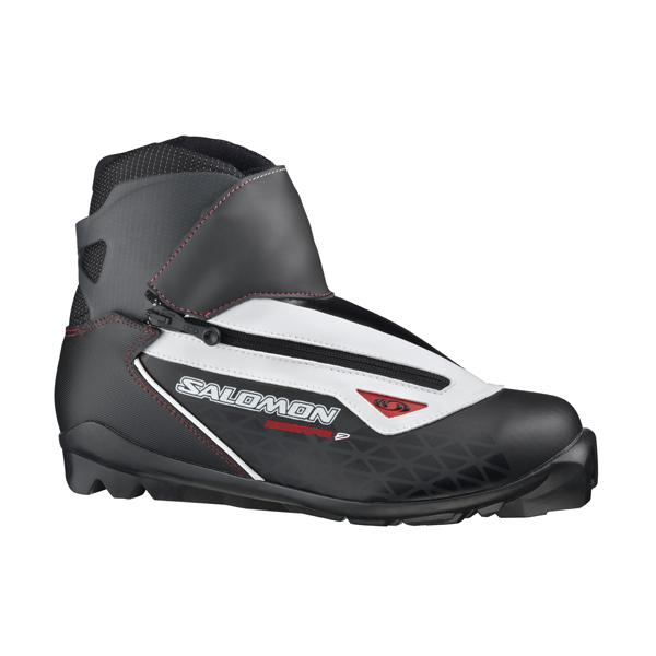 Salomon Escape 7 13/14