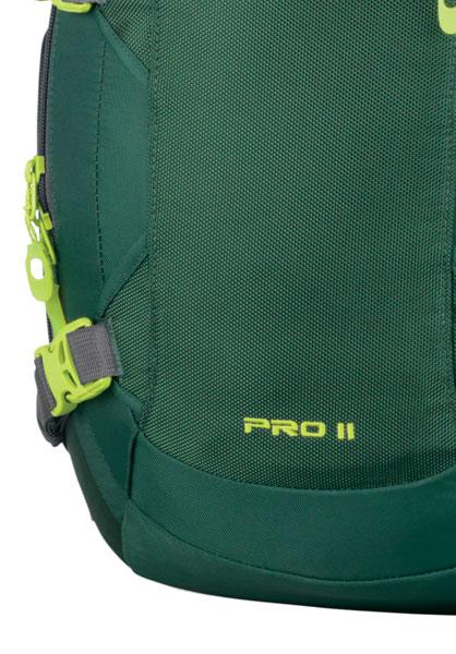 Dakine Pro Ii 26l buy and offers on Snowinn