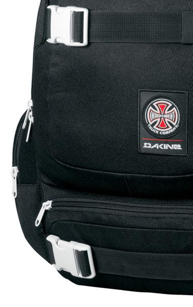 Dakine Daytripper Independent Collab 30L buy and offers on Snowinn