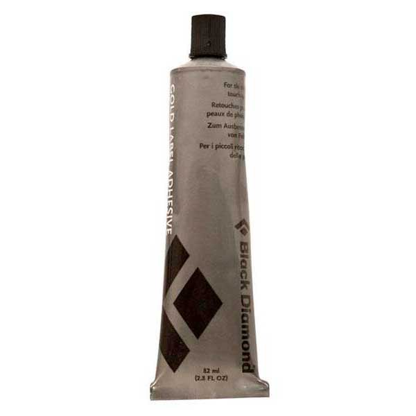 Black diamond Gold Label Adhesive 82ml