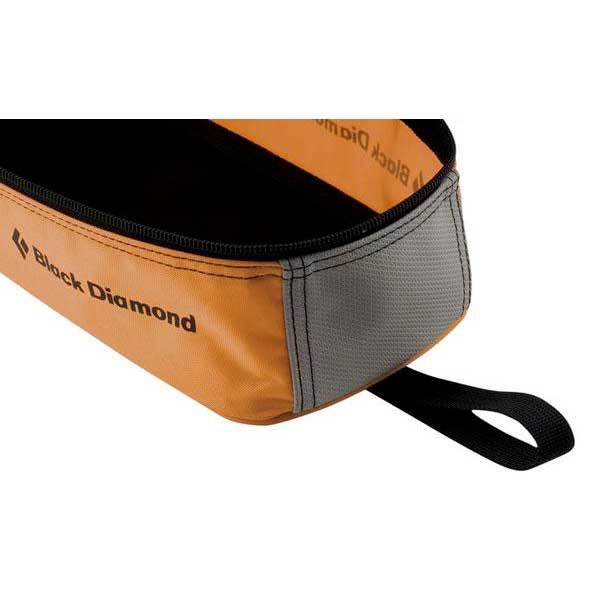 crampon-bag