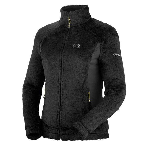 Millet Grizzly Thermal Pro