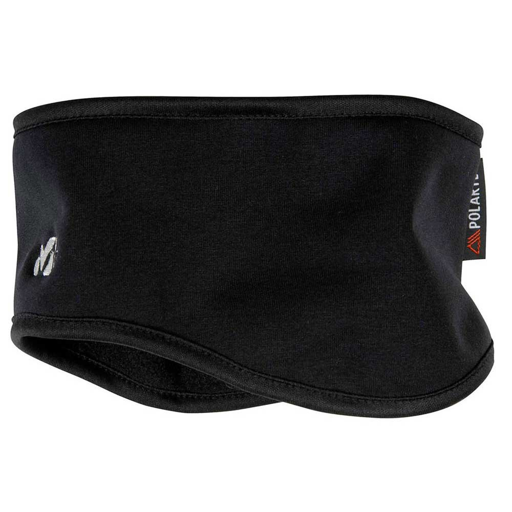 Millet Power Stretch Headband