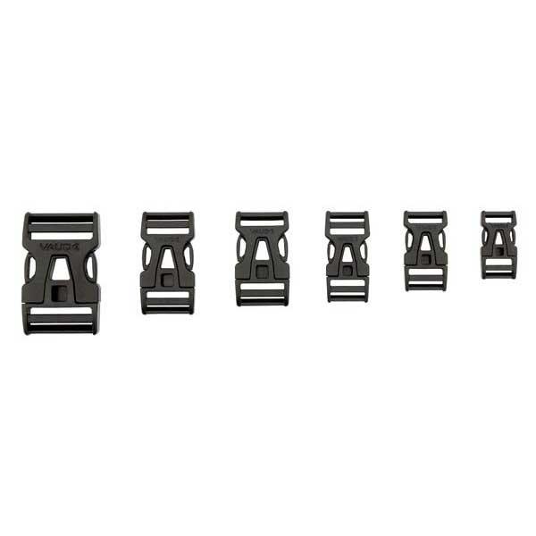 pieces-detachees-vaude-steckschnalle-20-mm-single-adjust