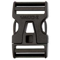 steckschnalle-20-mm-single-adjust