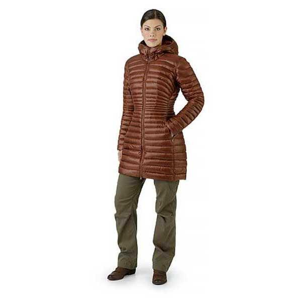 Arc Teryx Nuri Coat Buy And Offers On Snowinn