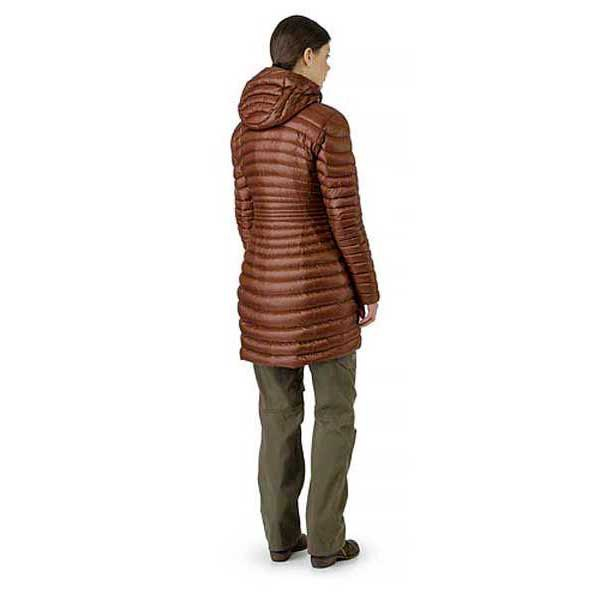 Arc teryx Nuri Coat buy and offers on Snowinn cdc8431fc