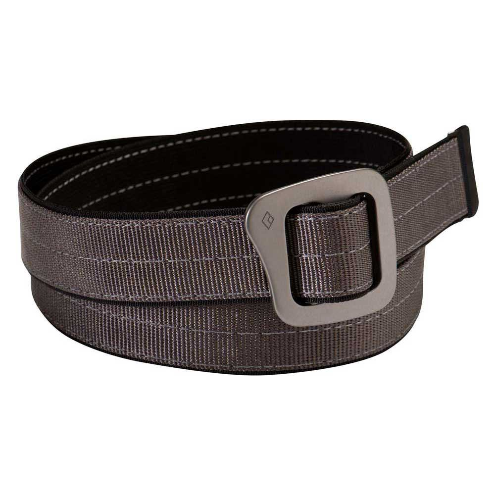Black diamond Diamond Belt