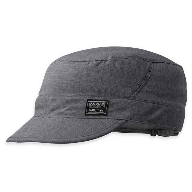 Outdoor research Havana Radar Sun Cap