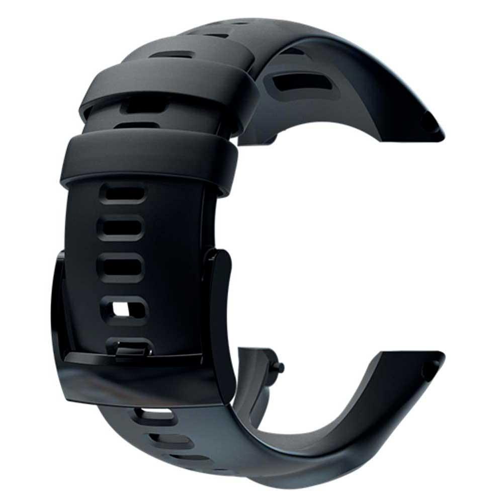 ersatzteile-suunto-ambit3-sport-silicone-strap-one-size-black