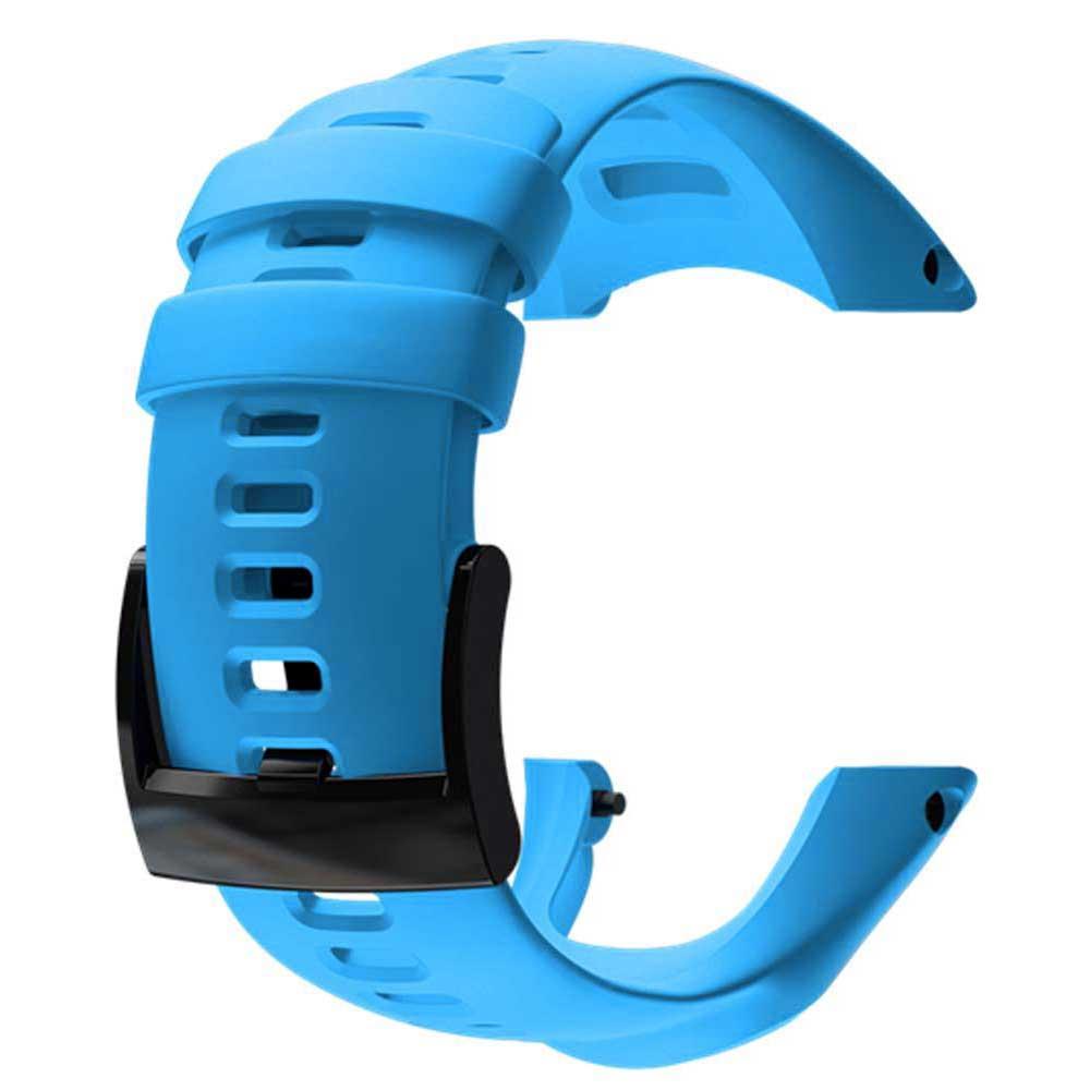 ersatzteile-suunto-ambit3-sport-strap-one-size-blue