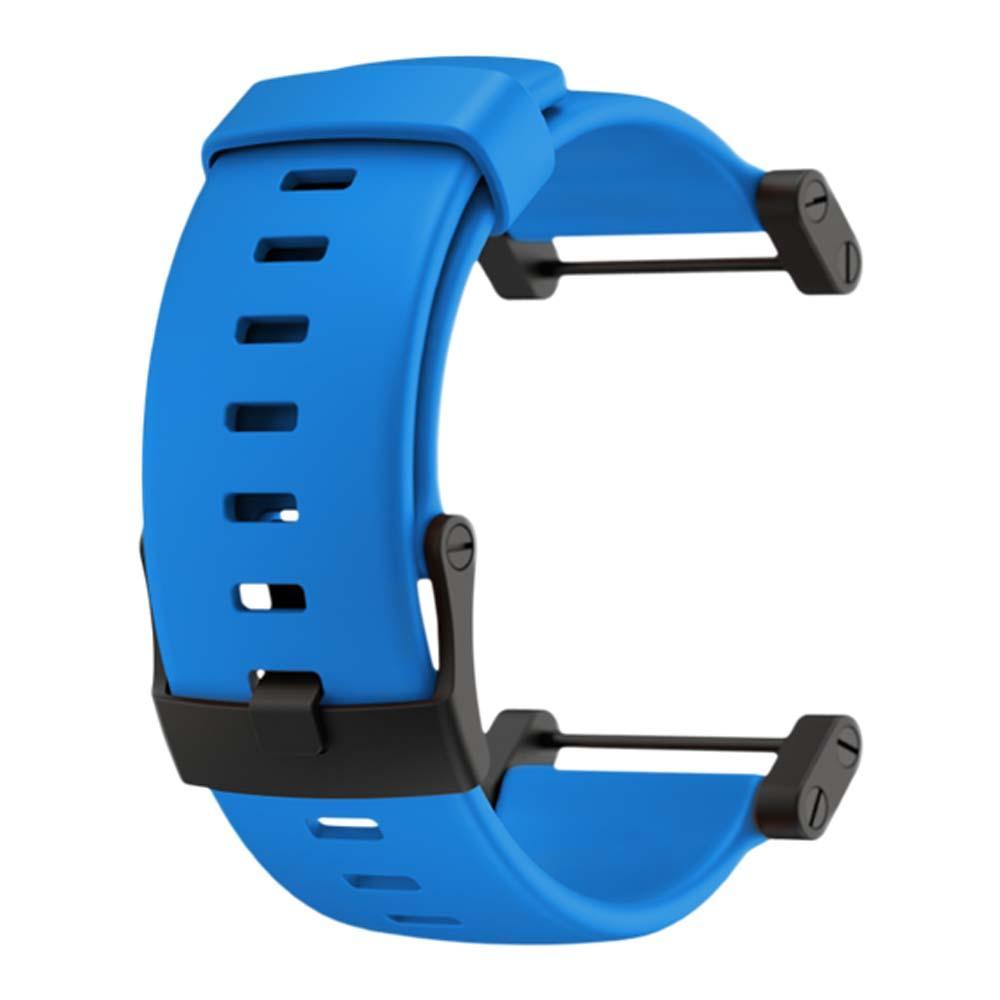 ersatzteile-suunto-core-crush-silicone-strap-2015-one-size-blue