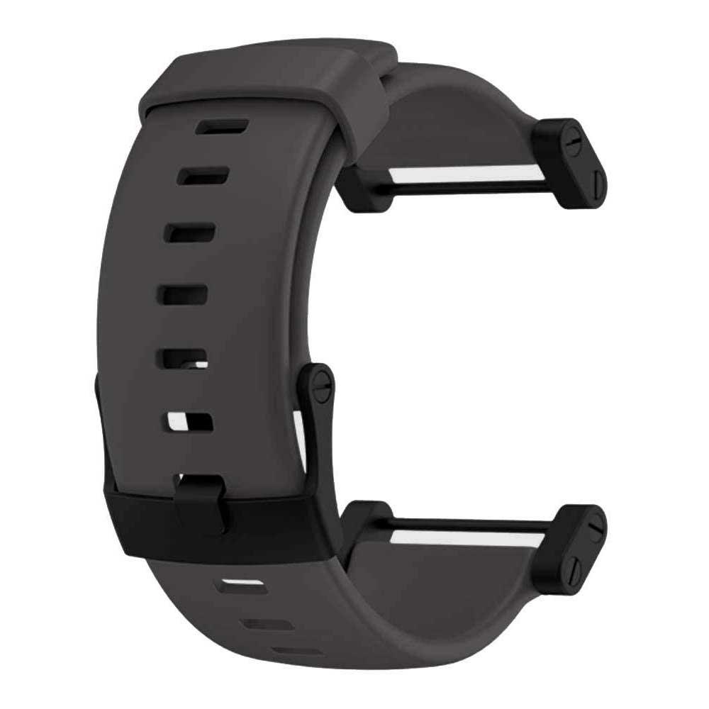 ersatzteile-suunto-core-graphite-crush-silicone-strap