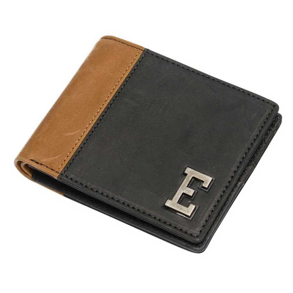 Element Kramer Wallet