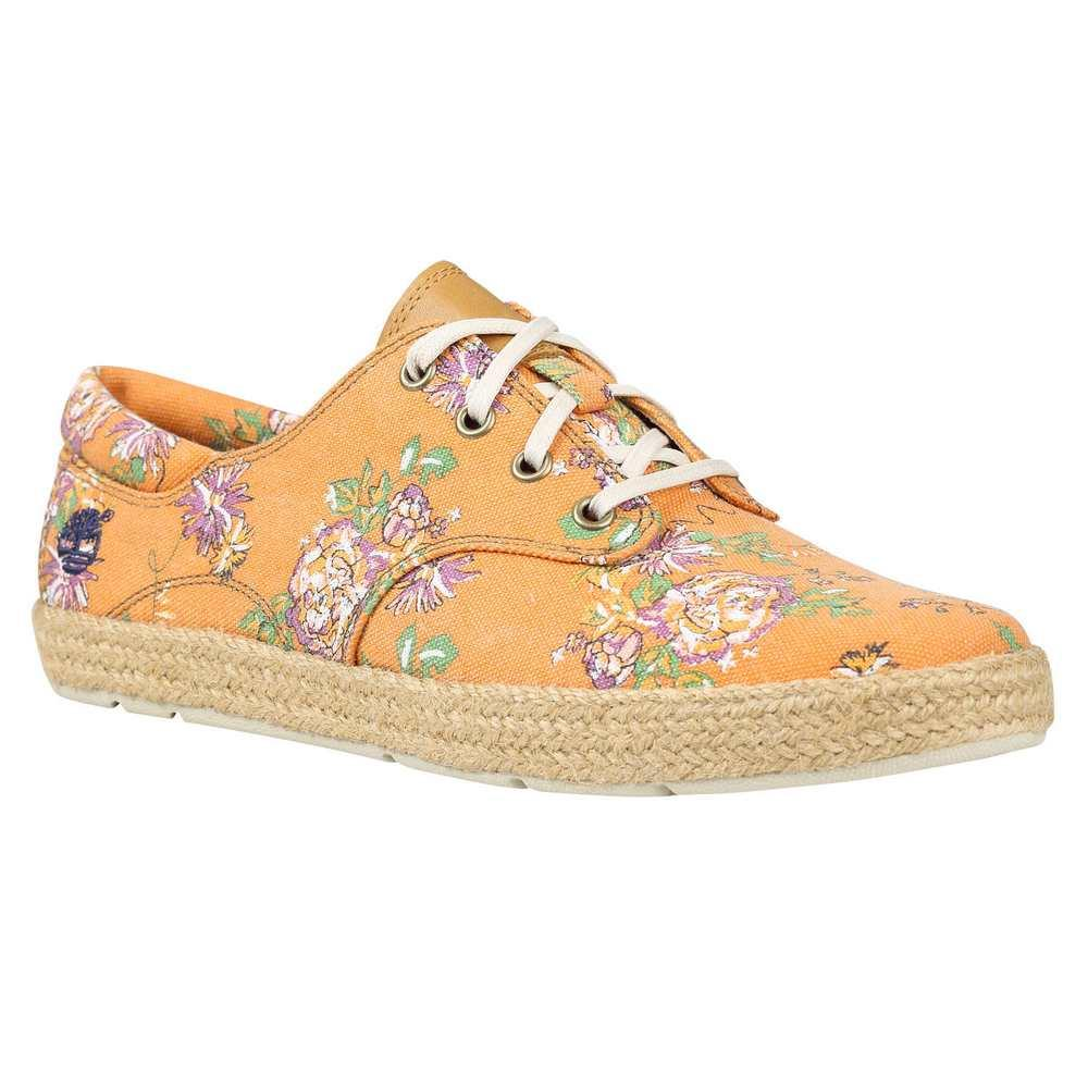 Timberland Earthkeepers Casco Bay Fabric Oxford 78d889799