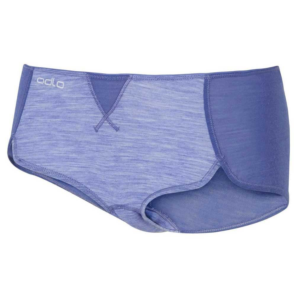 Odlo Panty Revolution TW Light