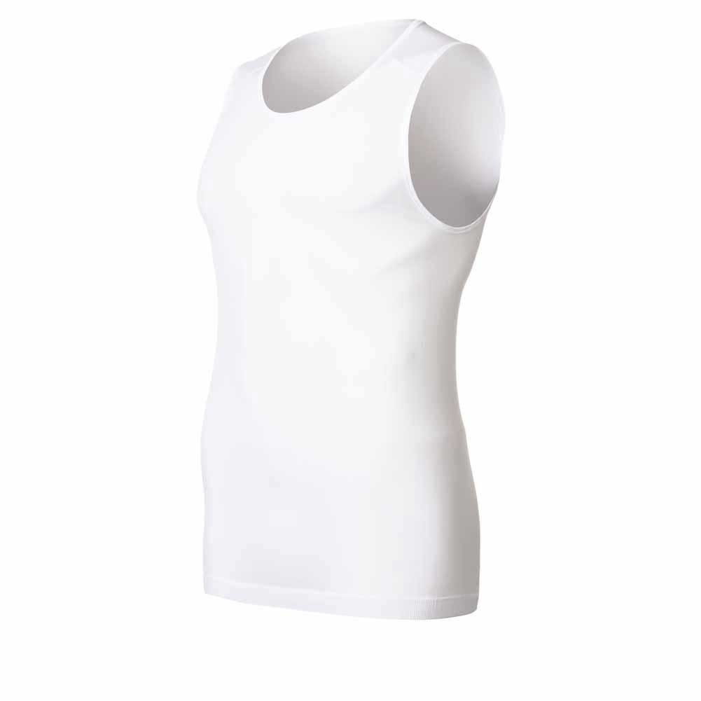 Odlo Singlet Crew Neck Evolution Xlight