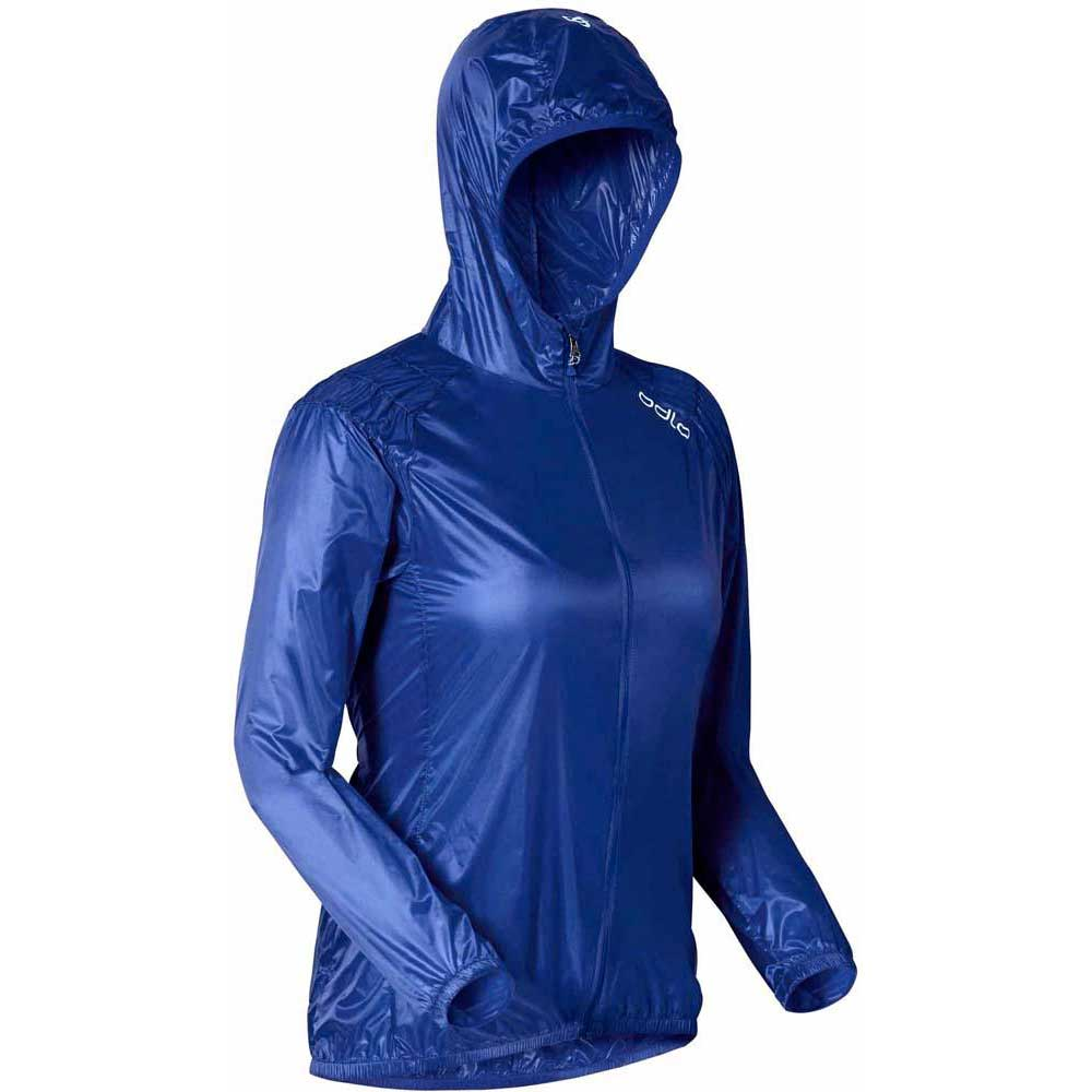 jacket-air-minimal