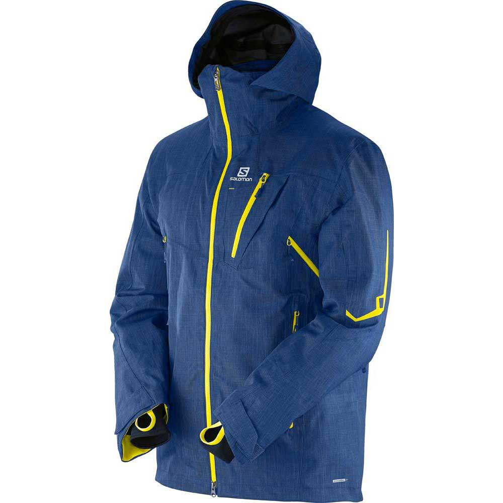 9d1f996a368e Salomon Foresight 3L buy and offers on Snowinn