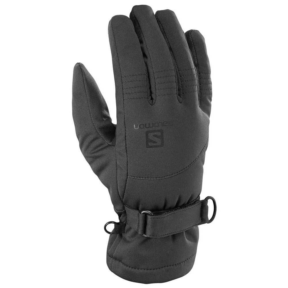 Salomon Hybrid Glove U