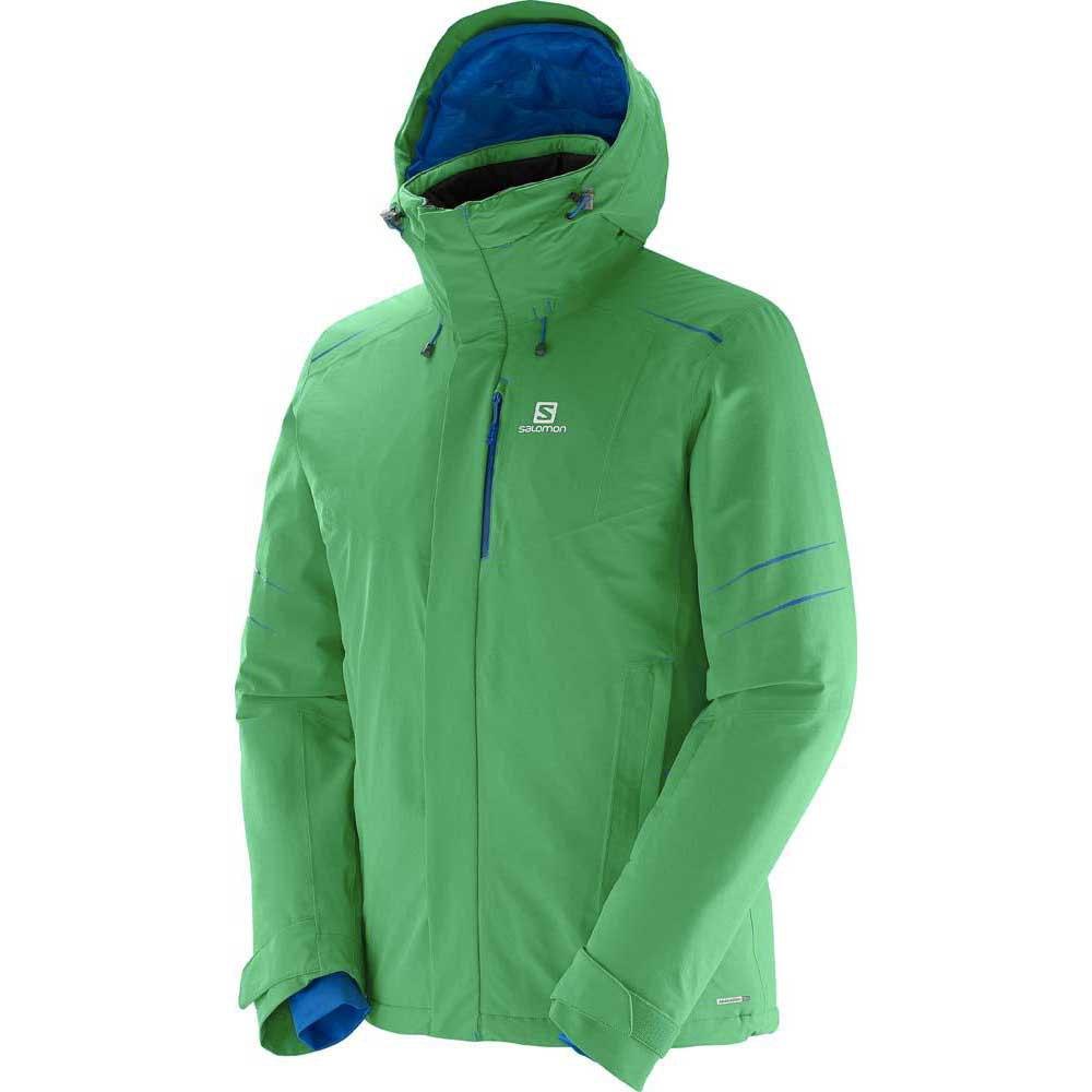 d8d311f58128 Salomon Icestorm buy and offers on Snowinn