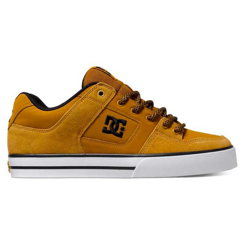 Dc shoes Pure Shoe buy and offers on Snowinn e53a0347d51
