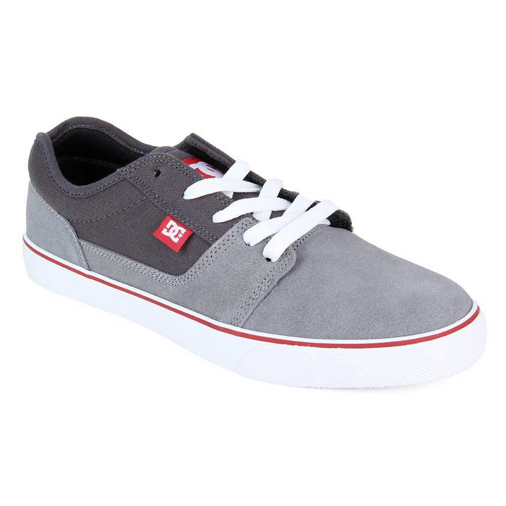 Dc shoes Tonik Shoe 2