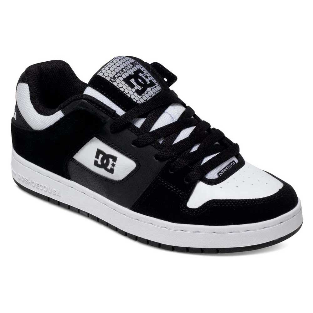 Dc shoes Manteca Shoe buy and offers on Snowinn